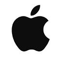 Apple (中国大陆)