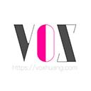 VoxHuang Blog
